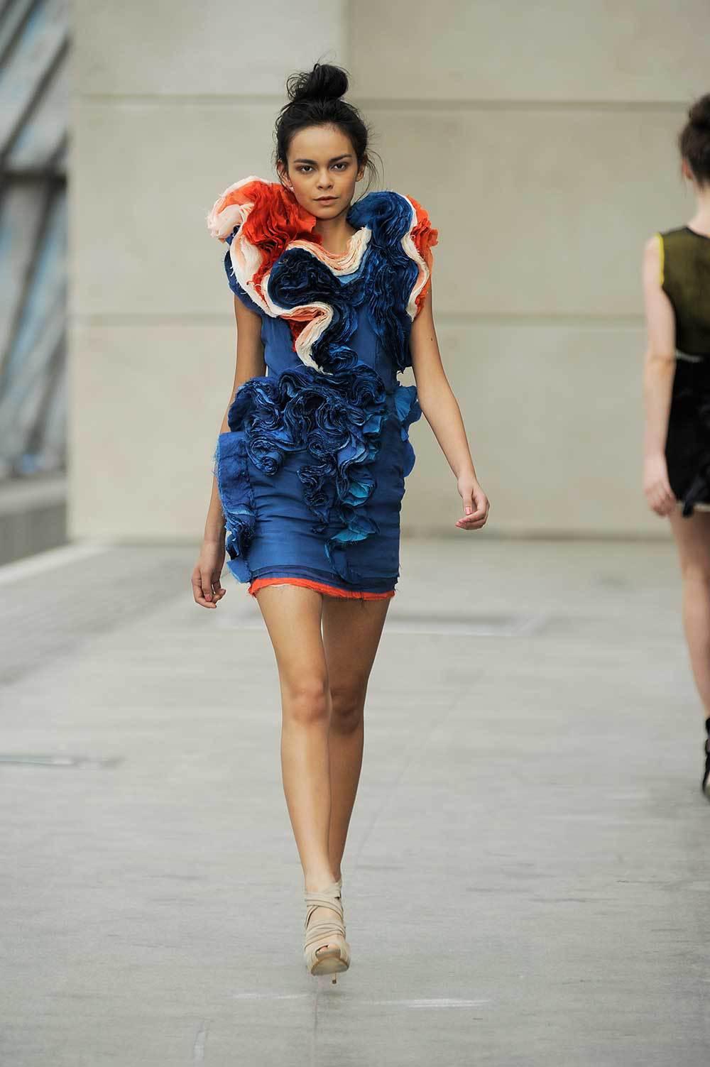 Felicity-Brown-SS11-11-Sapphire-Ruffle-Dress.jpg
