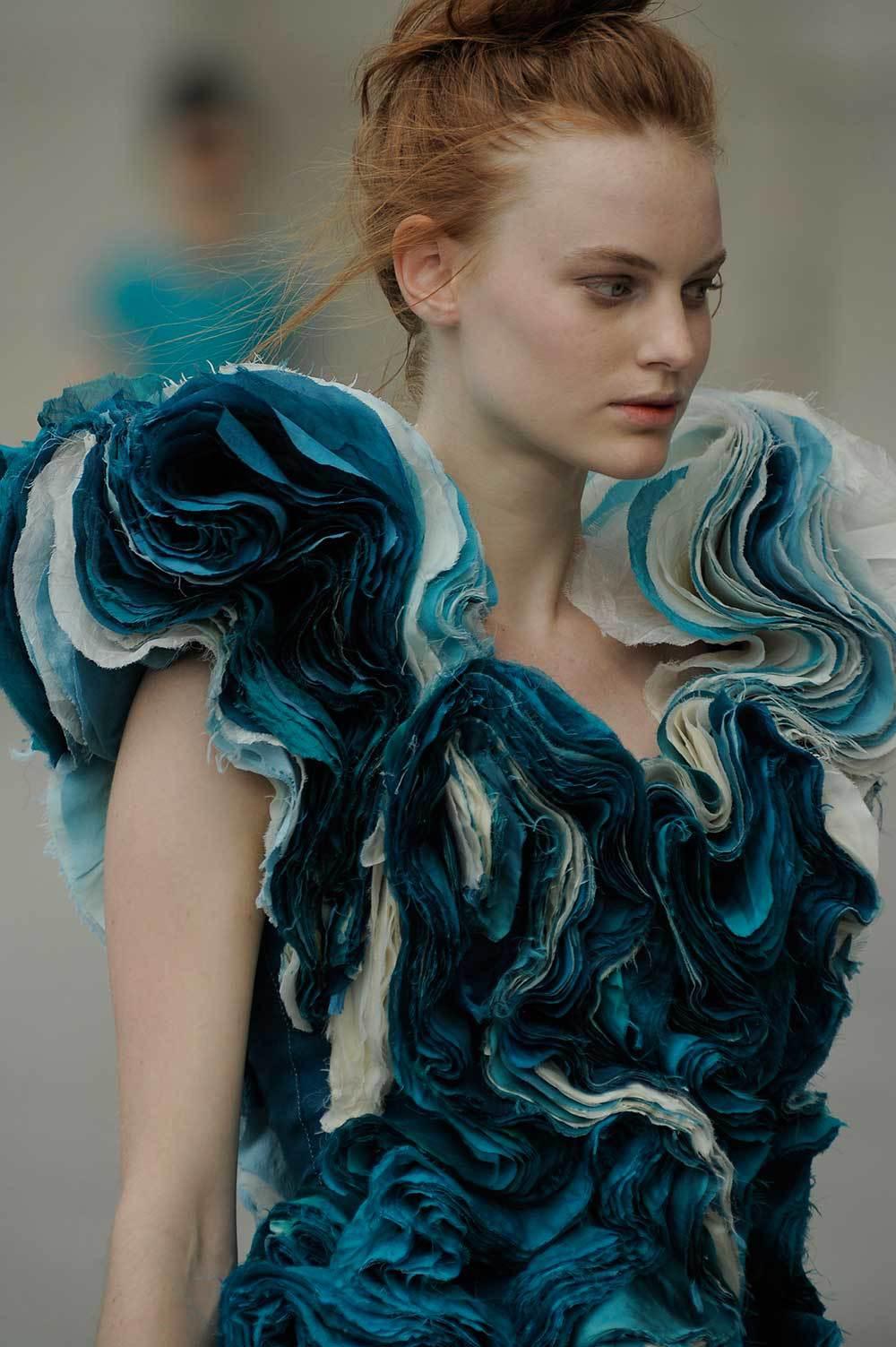Felicity-Brown-SS11-13-Rose-Ruffle-Dress.jpg
