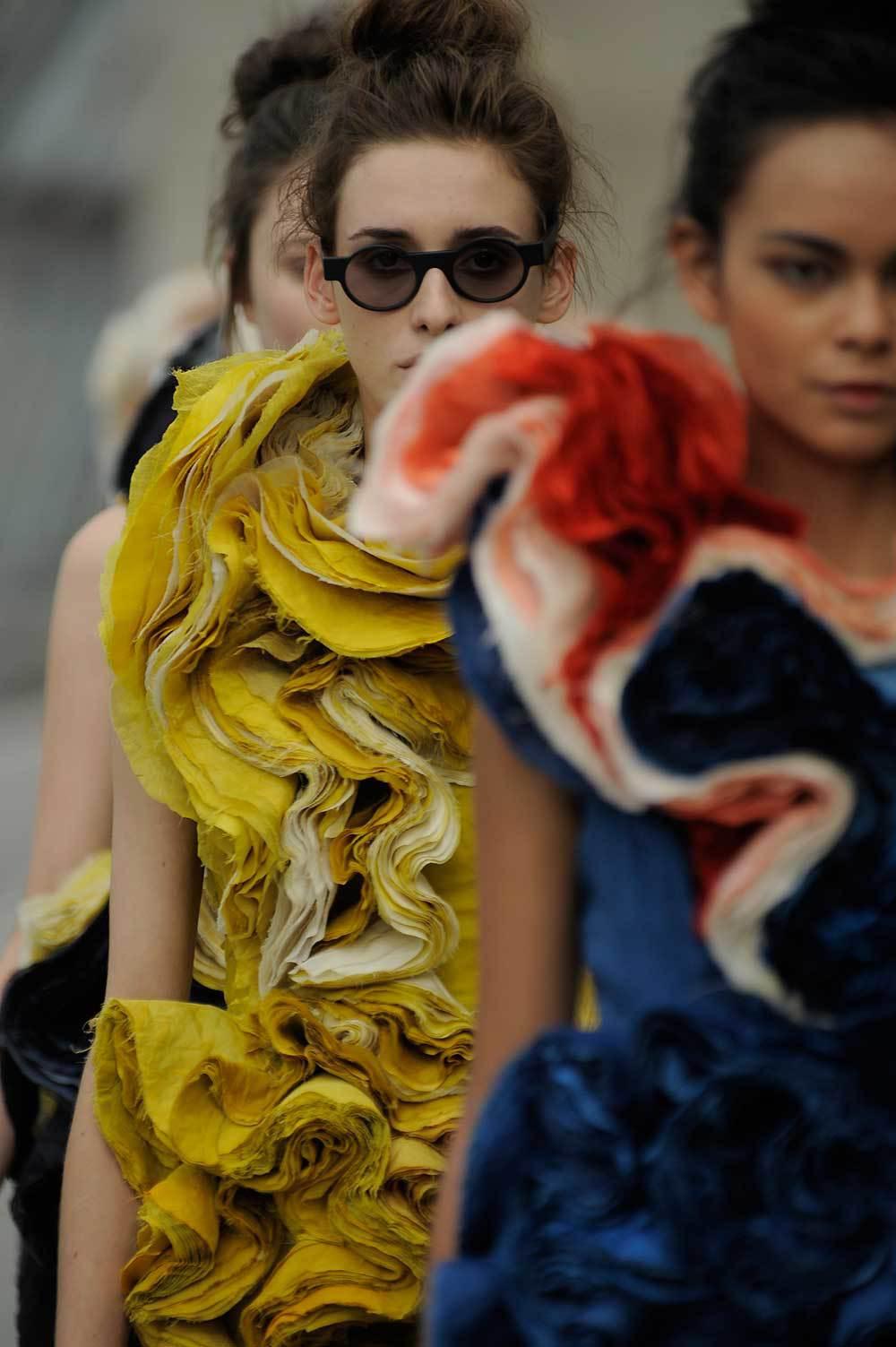 Felicity-Brown-SS11-16-Rose-Ruffle-Dress.jpg