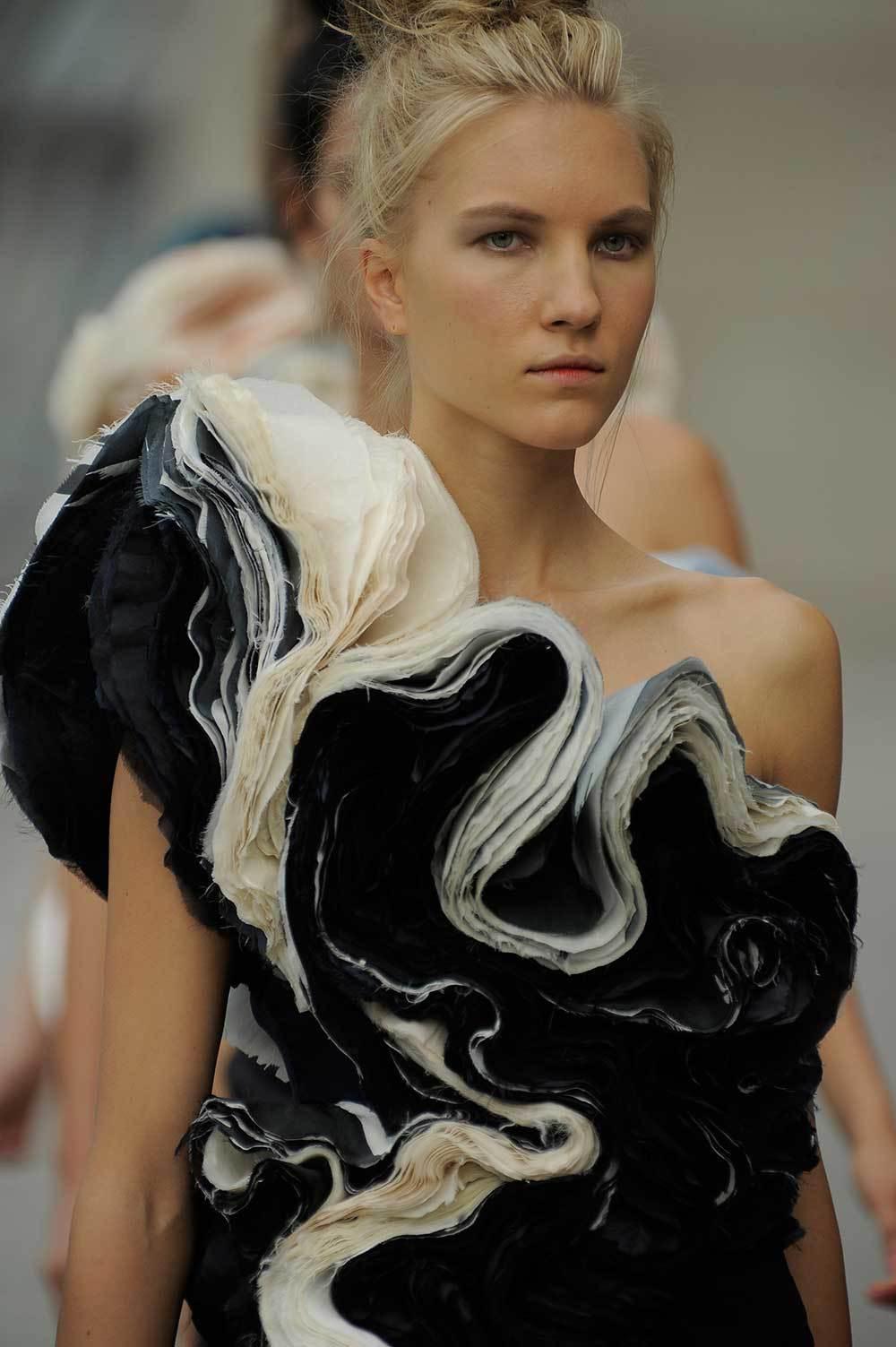 Felicity-Brown-SS11-17-Rose-Ruffle-Dress.jpg
