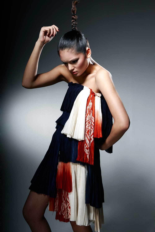 Felicity-Brown-AW2010-ARISTIDE-BRUANT1.jpg