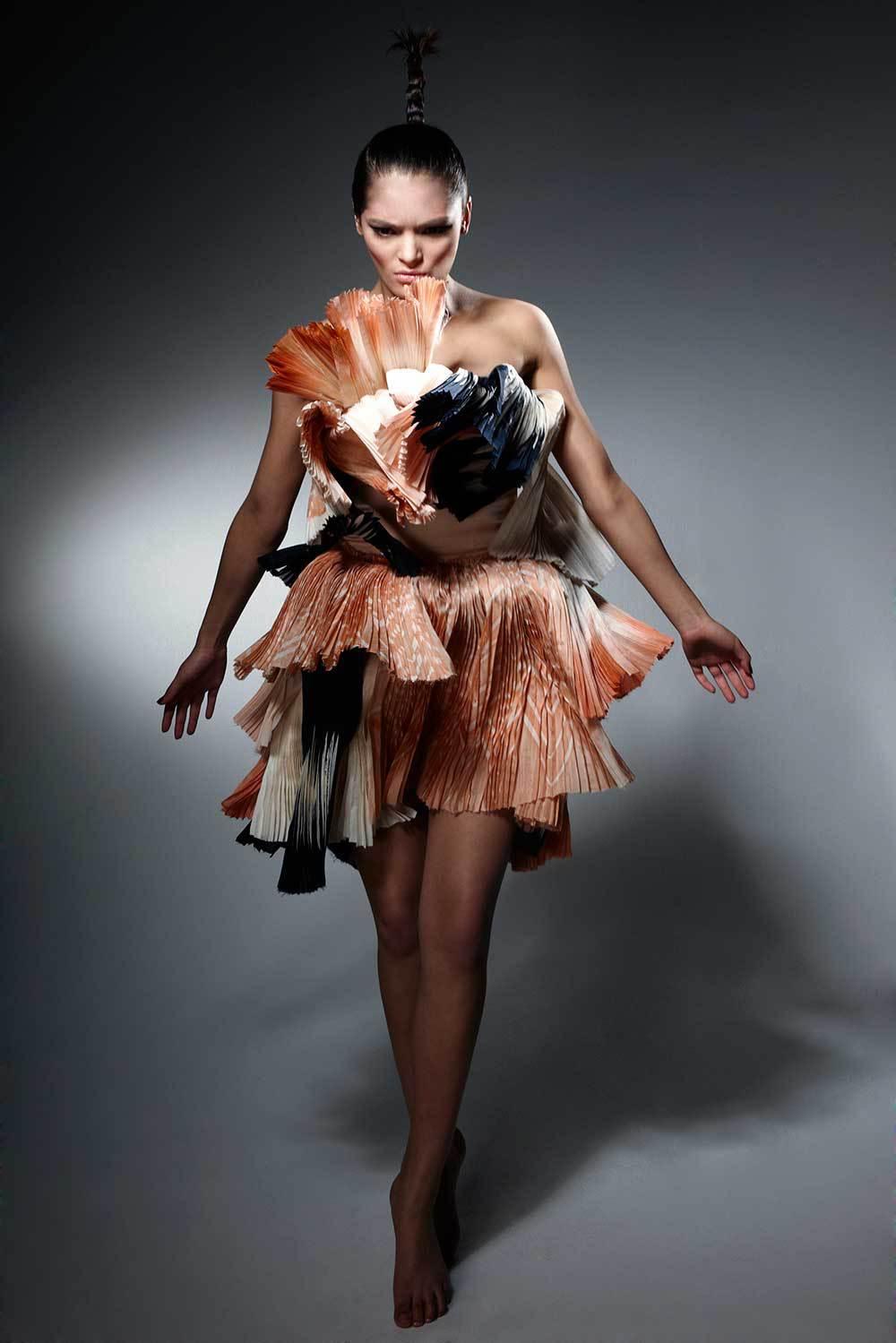 Felicity-Brown-AW2010-Gabrielle2.jpg