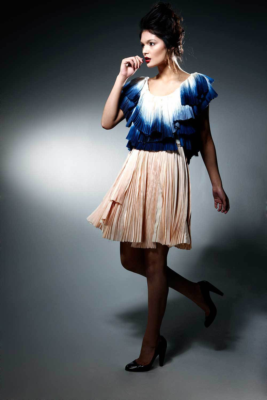 Felicity-Brown-AW2010-Marcelle1.jpg