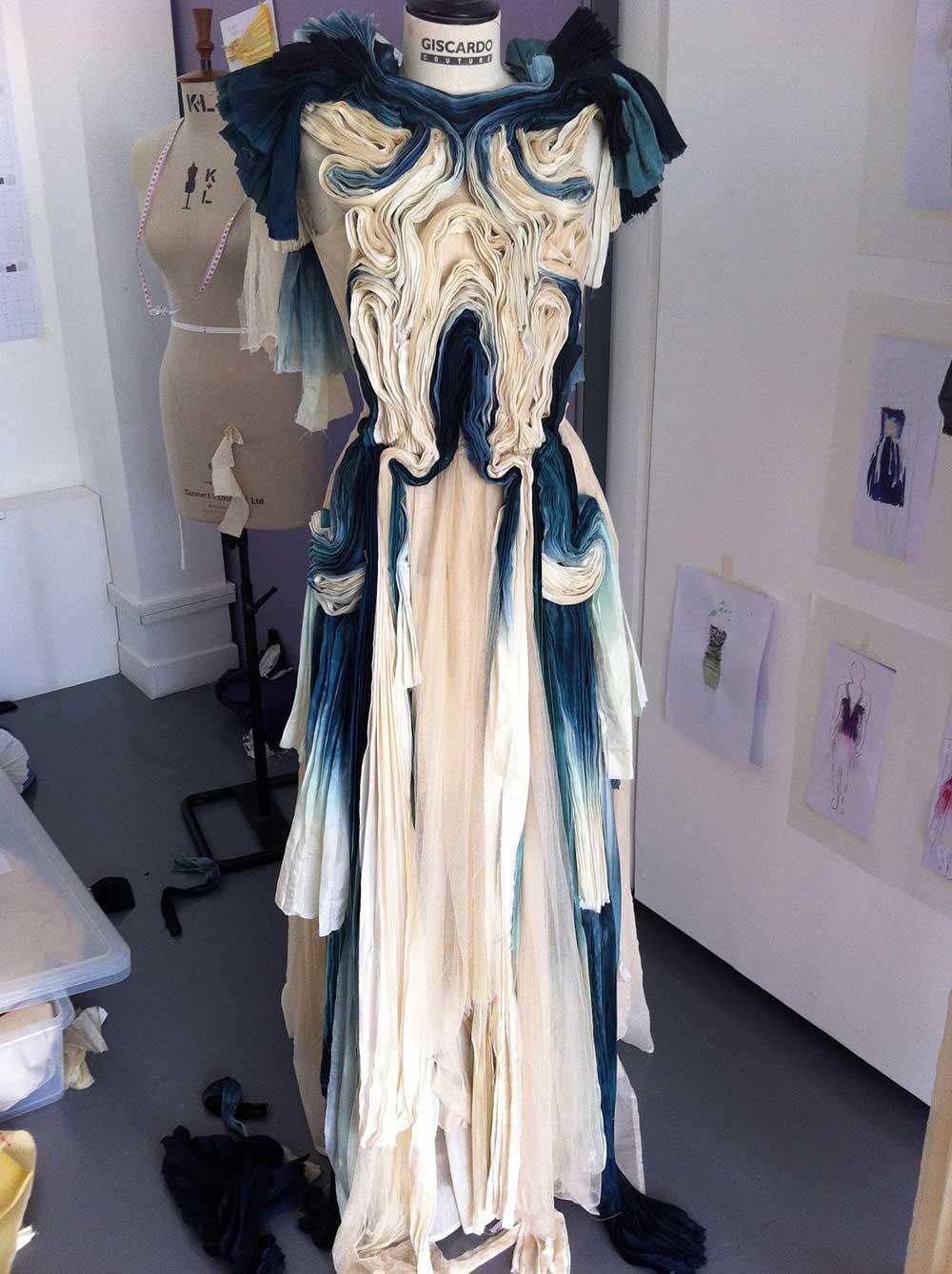 Felicity-Brown-V&A-finished-dress.jpg