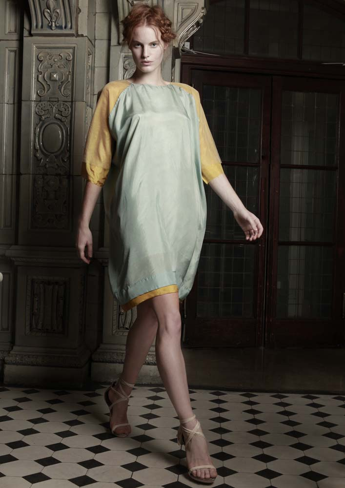 Felicity Brown SS12 Look 11.jpg