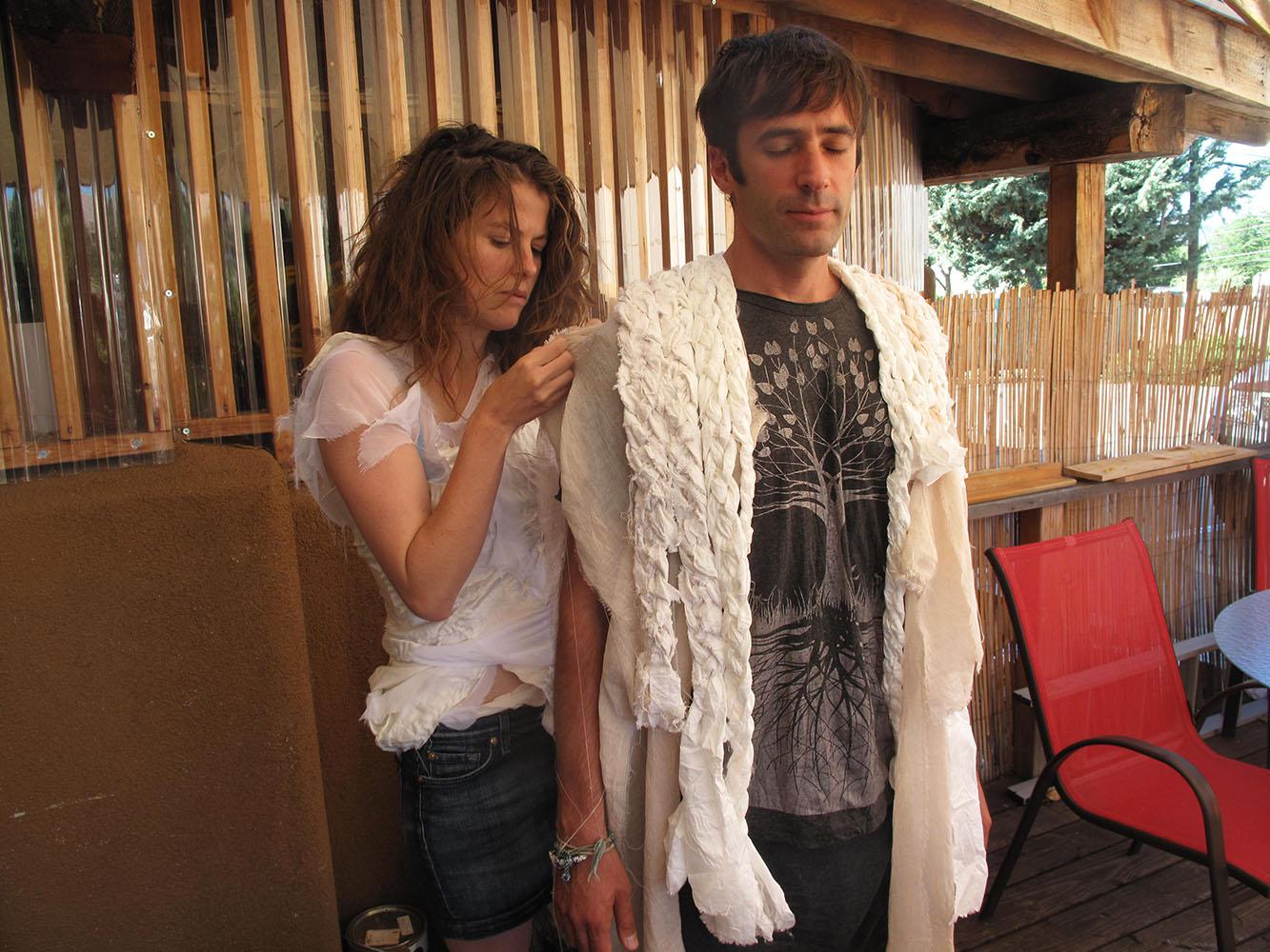 felicity brown fashion white horn white silk transformation arizona collection  .jpg