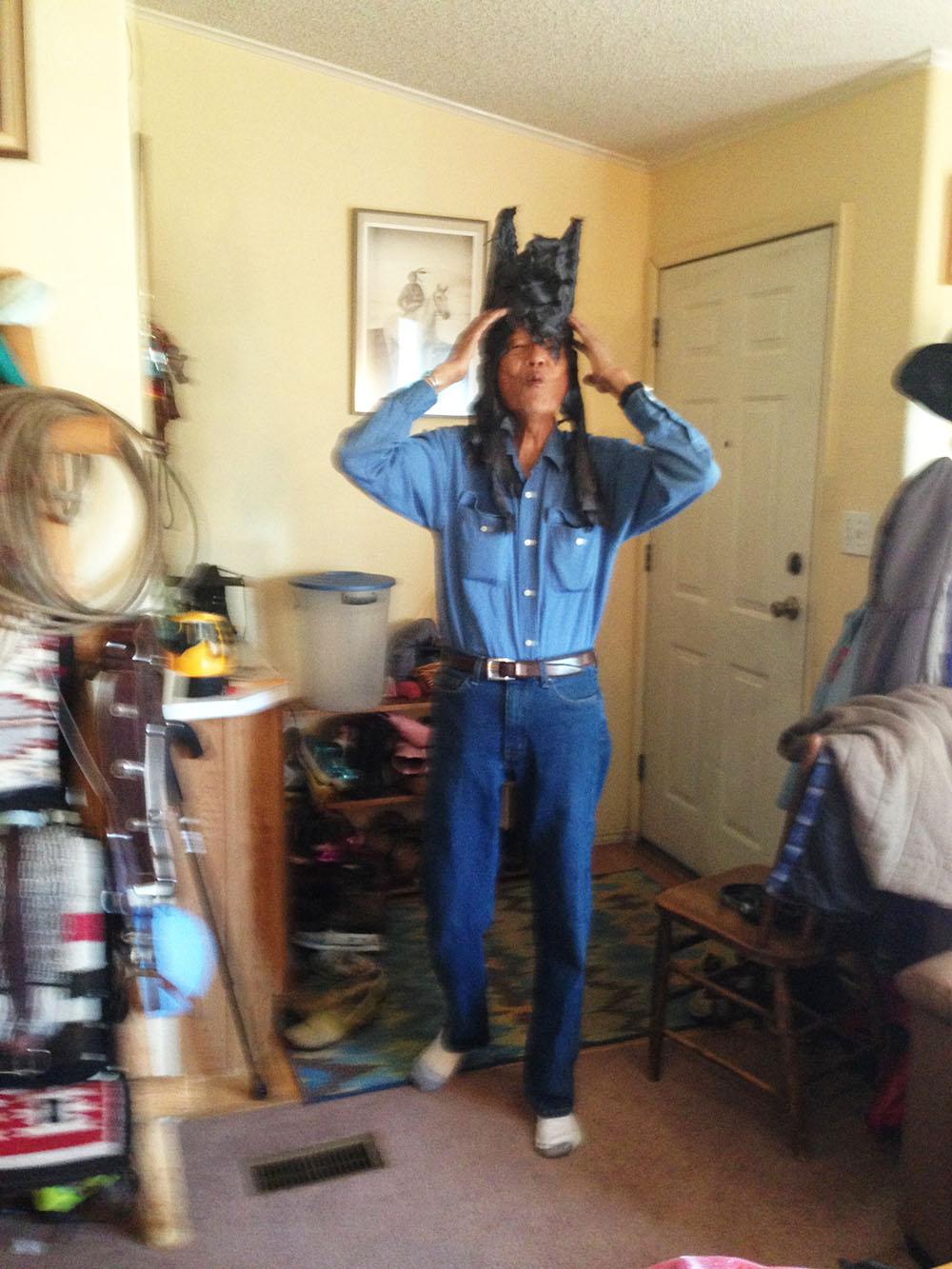 felicity brown native american medicene man .jpg