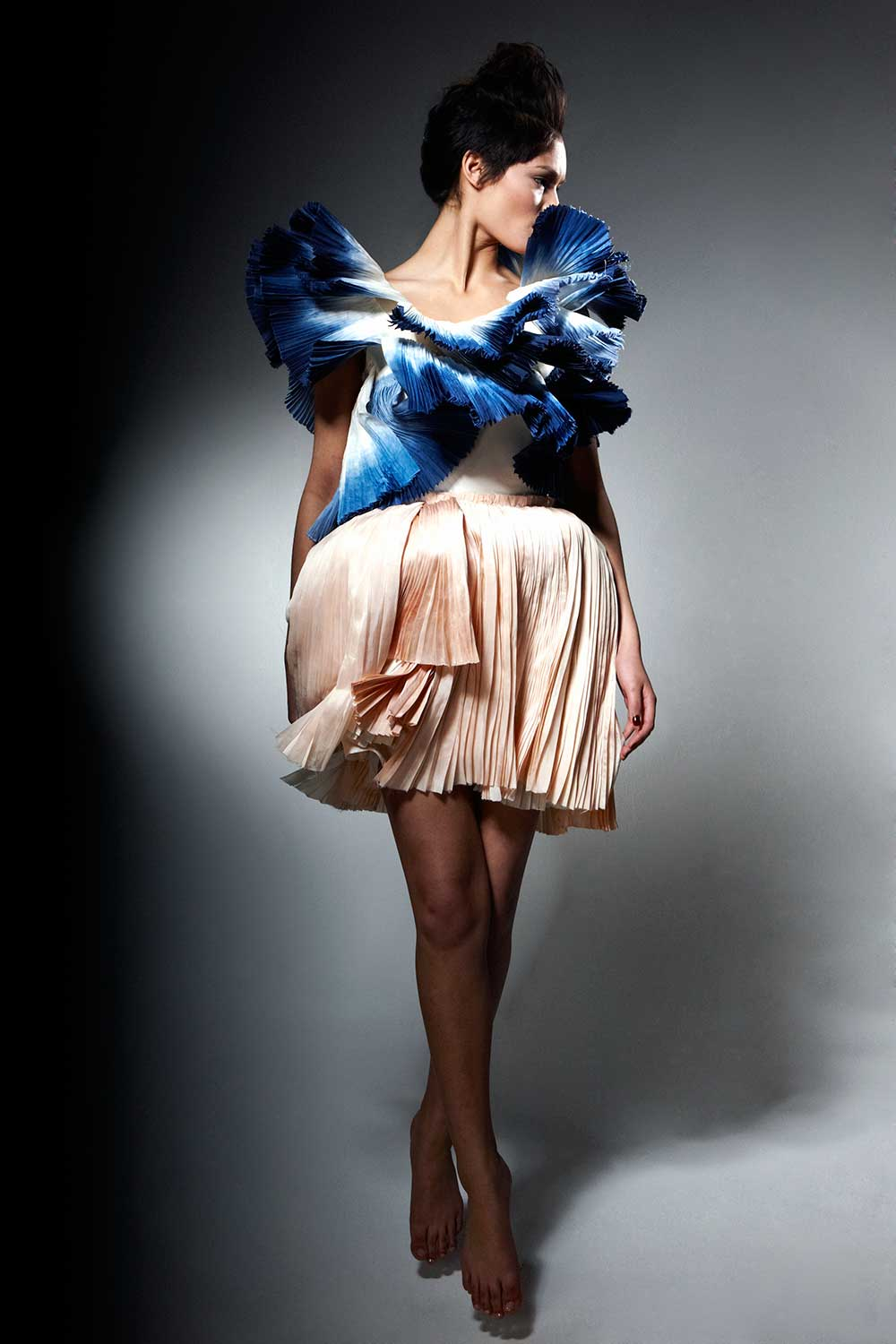 A/W 2010 Collection