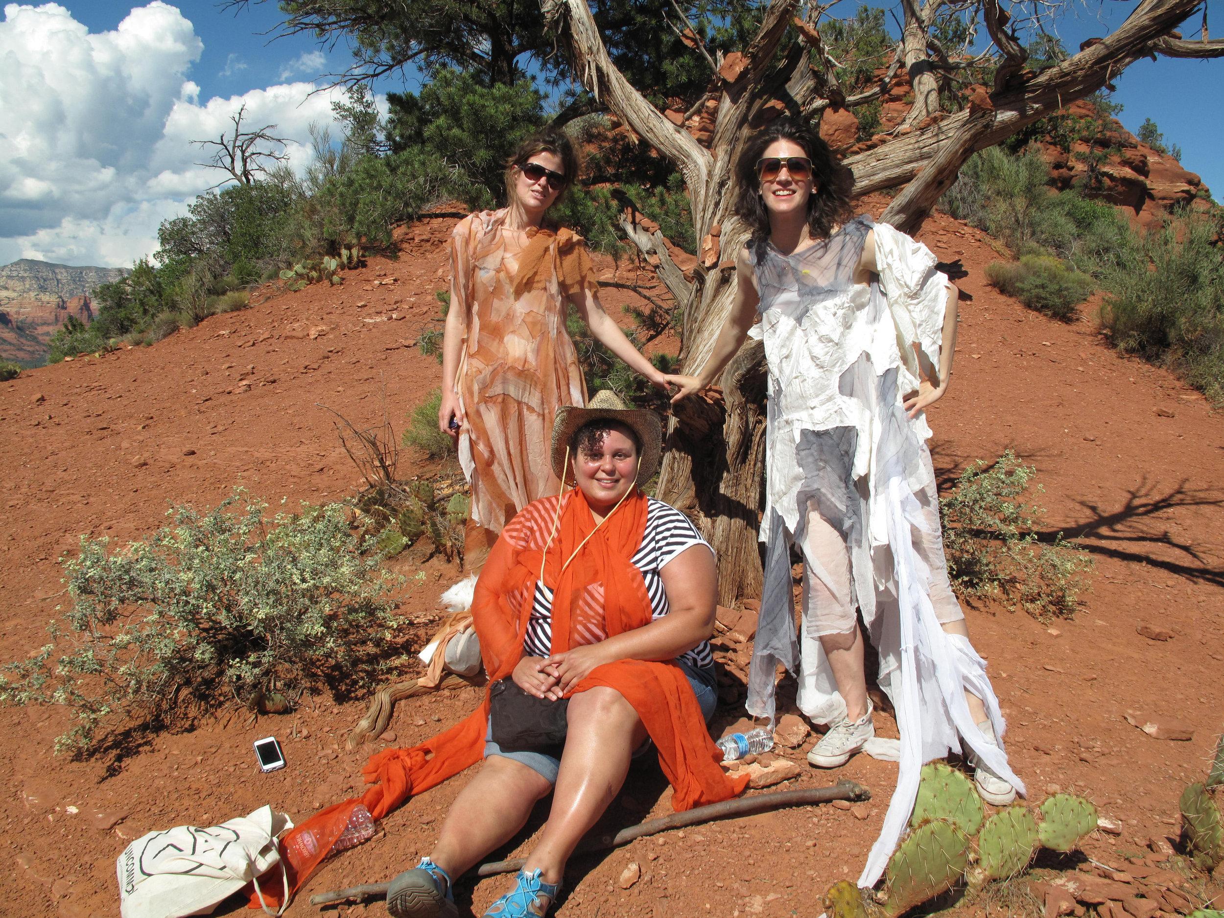 Felicity brown magic and wolf journeys arizona.jpg