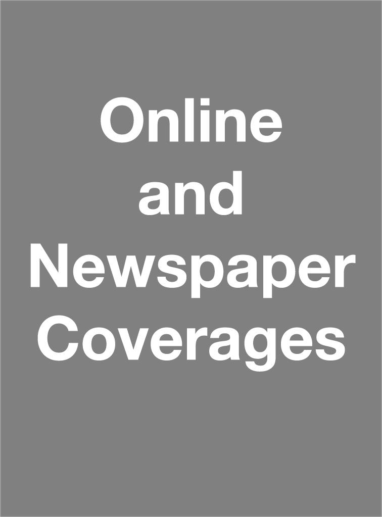 news coverage copy.jpg