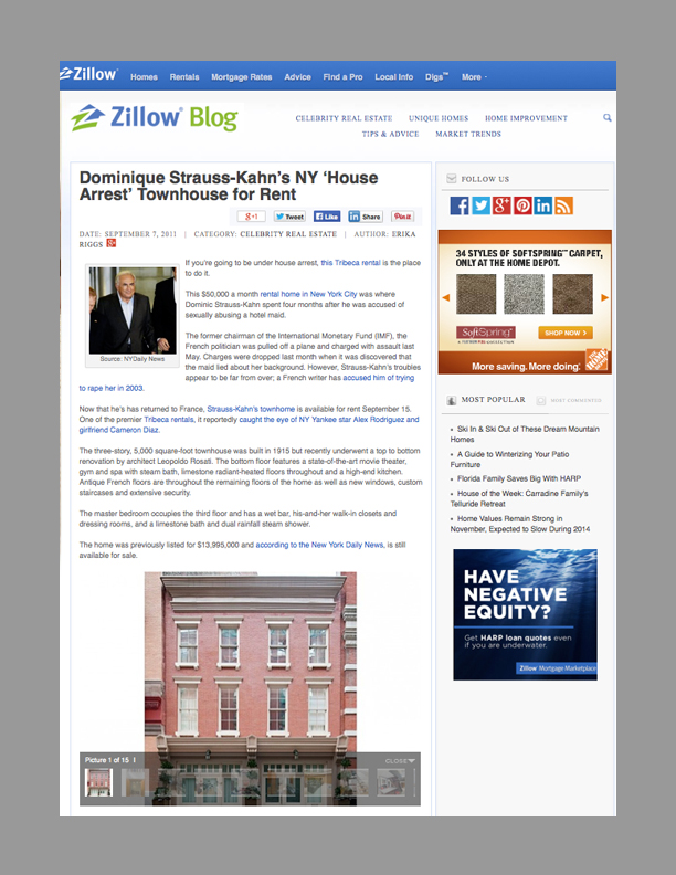 zillow_sep_2011.jpg