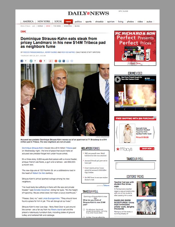 dailynews_may_2011.jpg