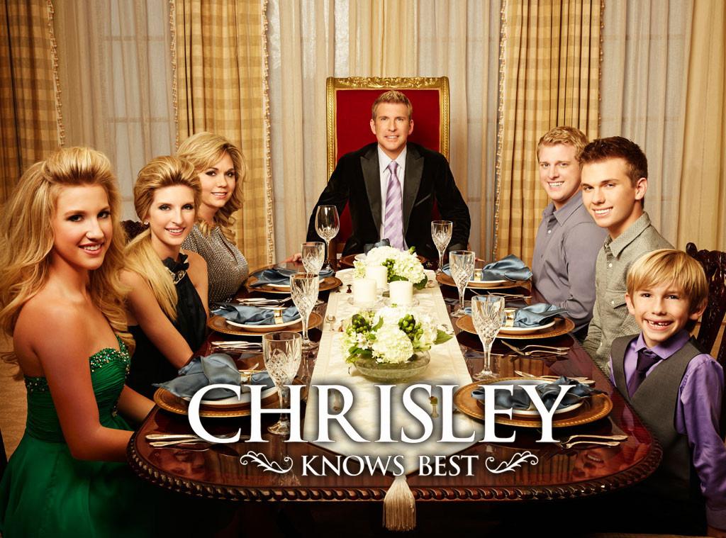 new_chrisley.jpg