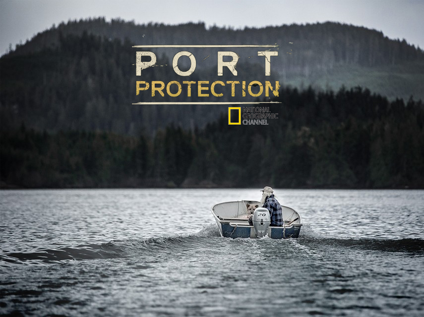 PortProtection_NEW.jpg