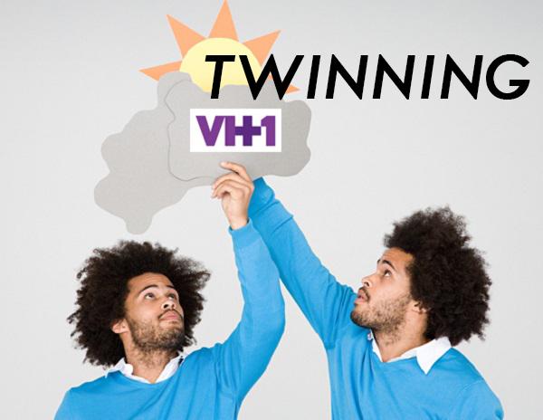 Twinning+3.jpg