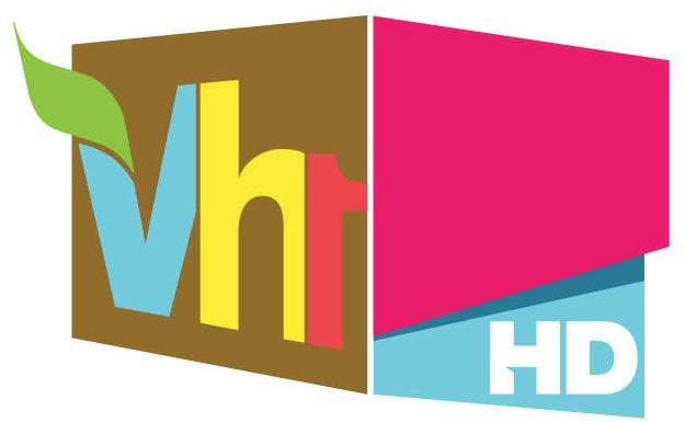 VH1_HD.png