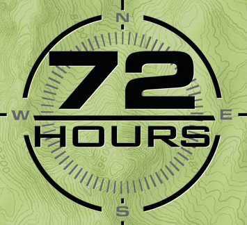 72-HOURS-GREEN.png