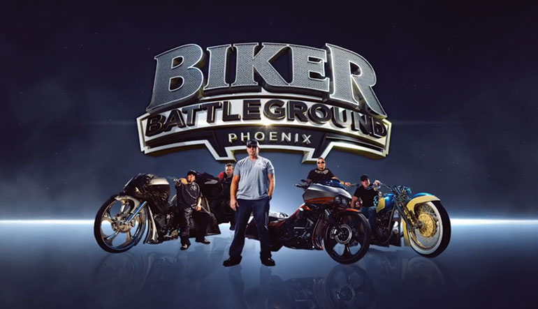 Biker-Battleground-Phoenix-02.jpg