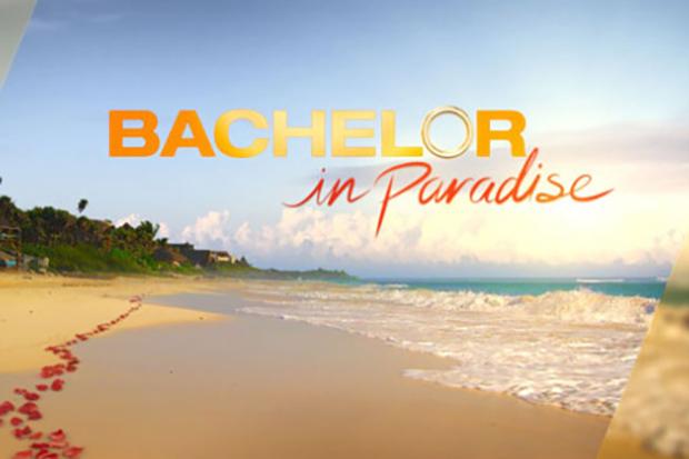 BachelorInParadise-logo-e1433953068348.jpg