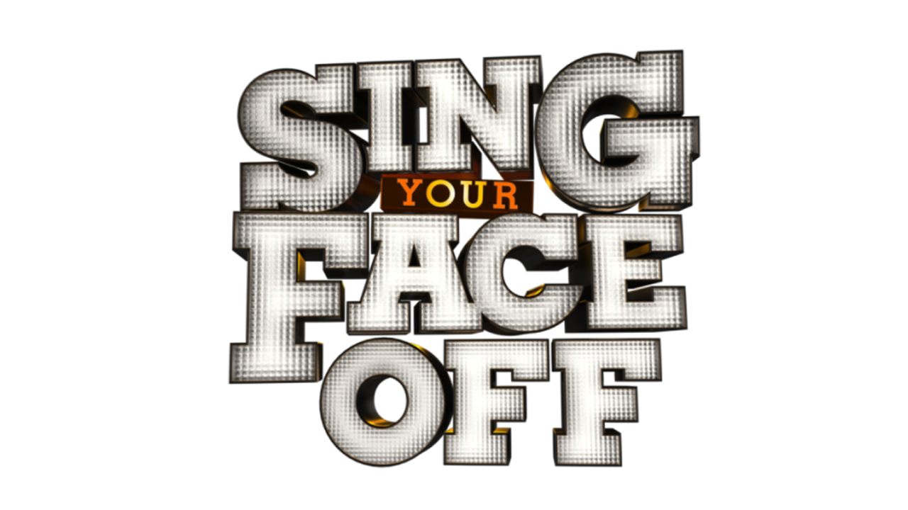 Sing-Your-Face-Off.png