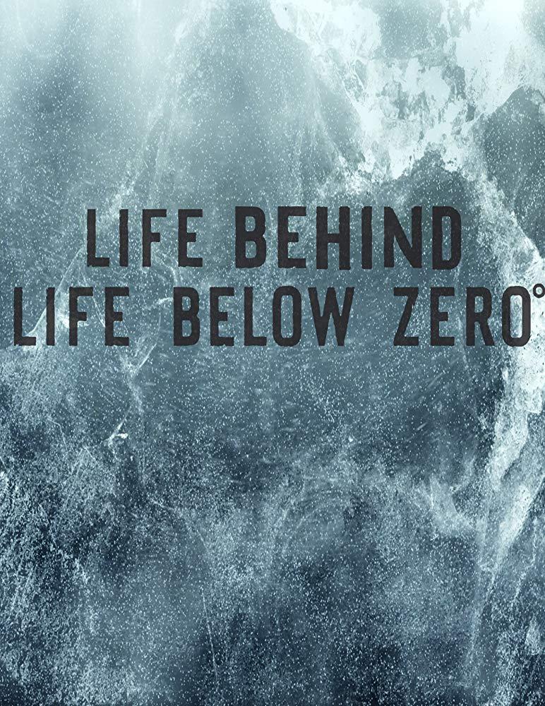Life behind life below zero.jpg