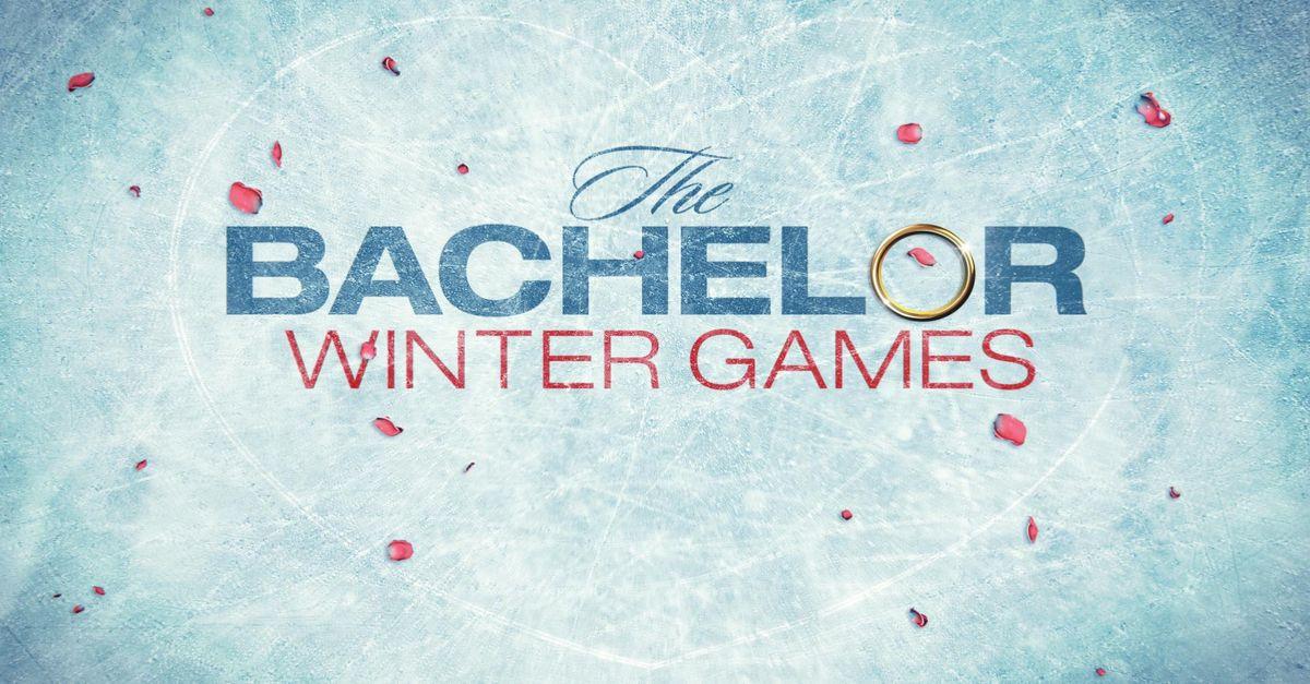 The bachelor winter games.jpg