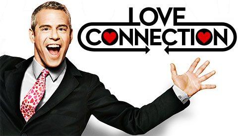 allshows-loveconnection-s2.jpg