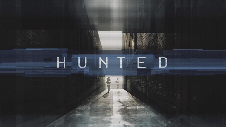 HUNTED (1).jpg