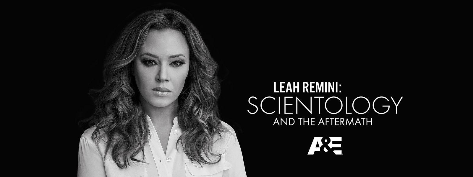 Leah Remini coolen.jpeg