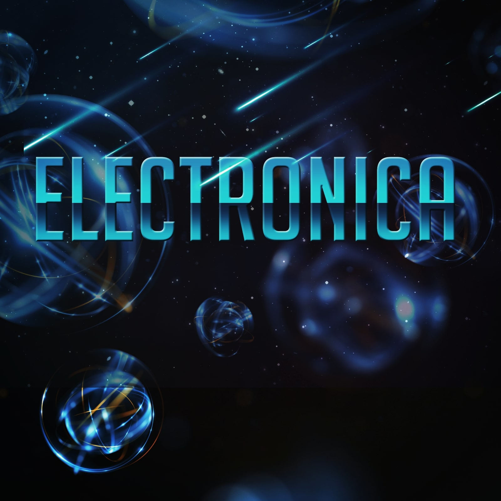 ELECTRONICA_OVERALL_01_06.jpg