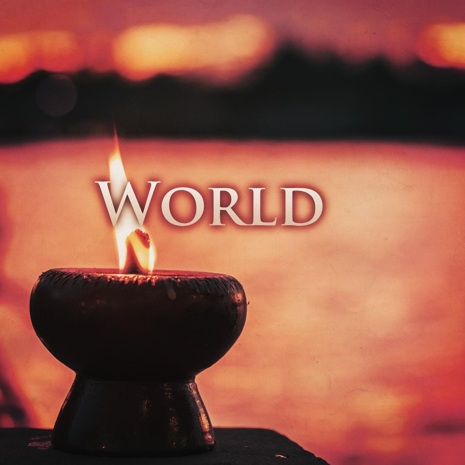 WORLD_OVERALL.jpg