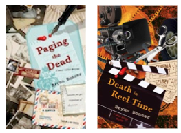Two Book Covers.png