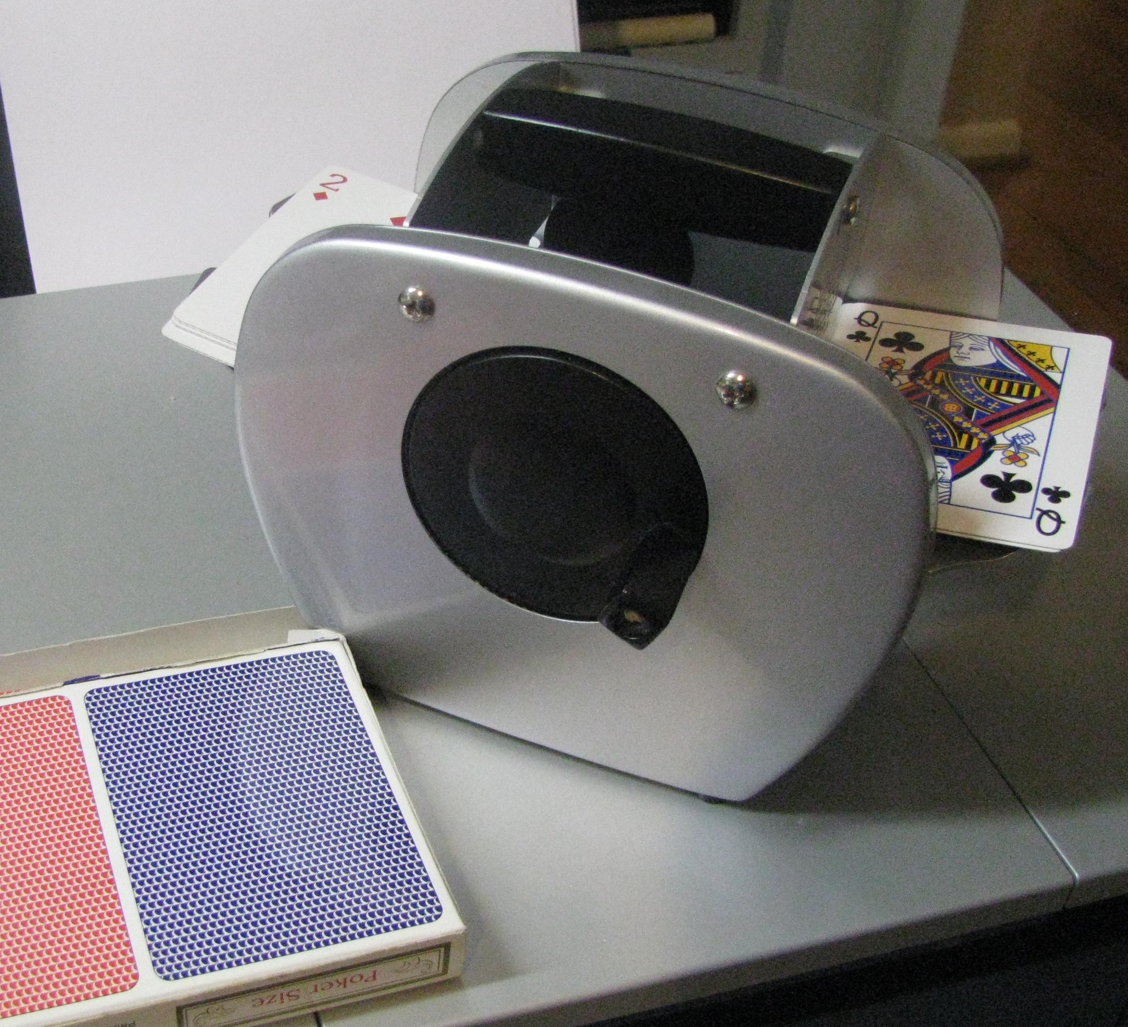 Card Shuffler.JPG