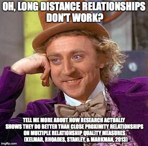 LDR Wonka Meme.jpg