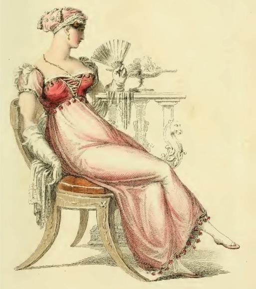 1812-04 ackermans fan toque slipper pink gown.jpg