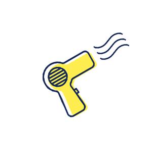 blow-dry-icon.jpg