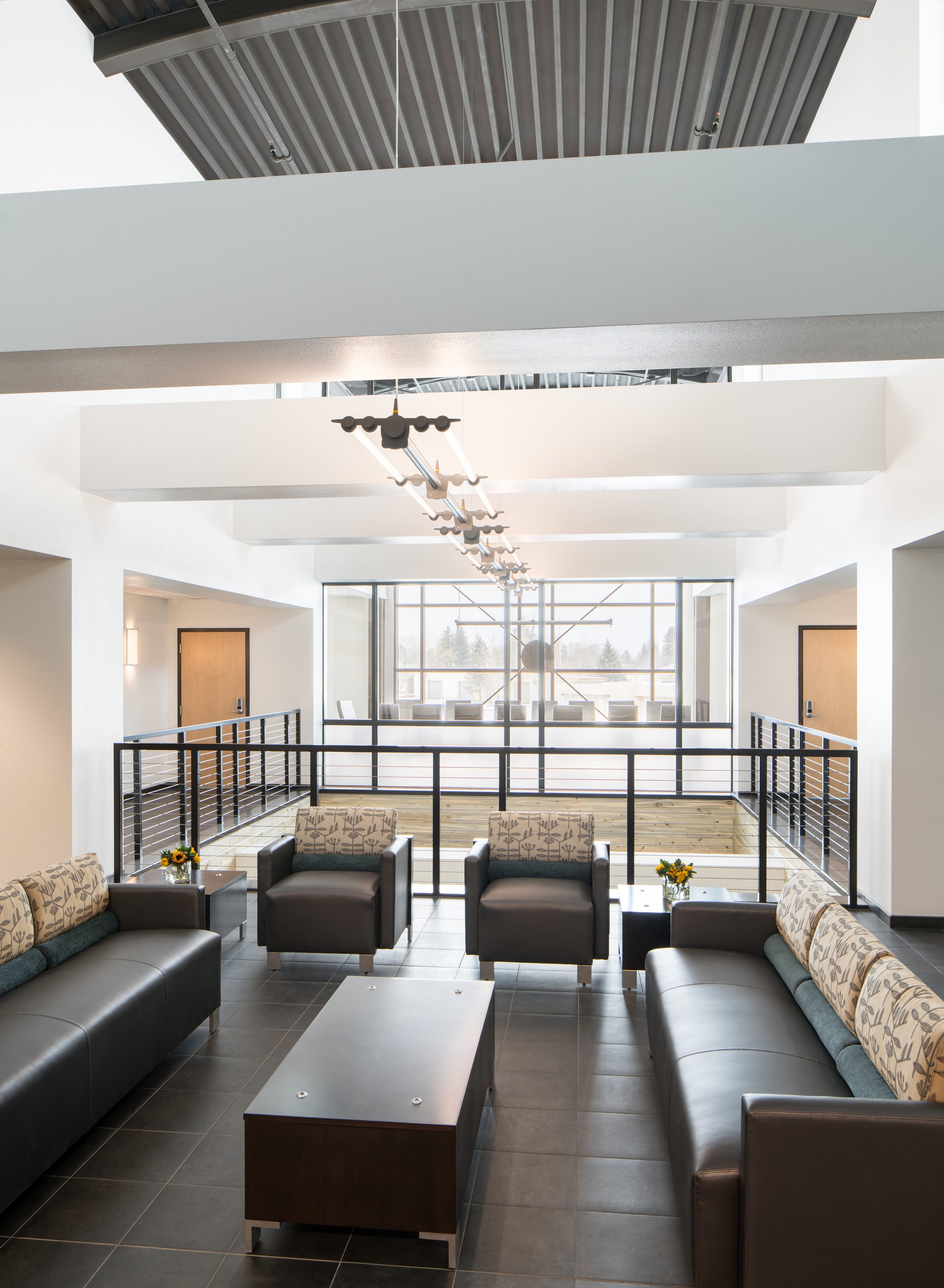 B16 Interior, Lobby, looking toward conference room.jpg
