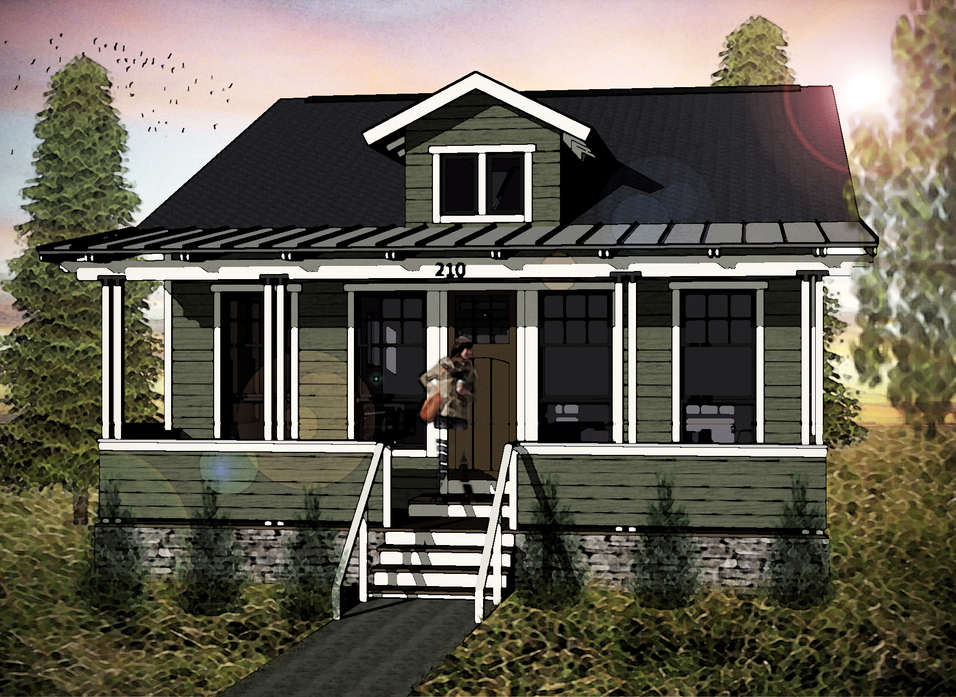 Cottage, primary, rendering.jpg