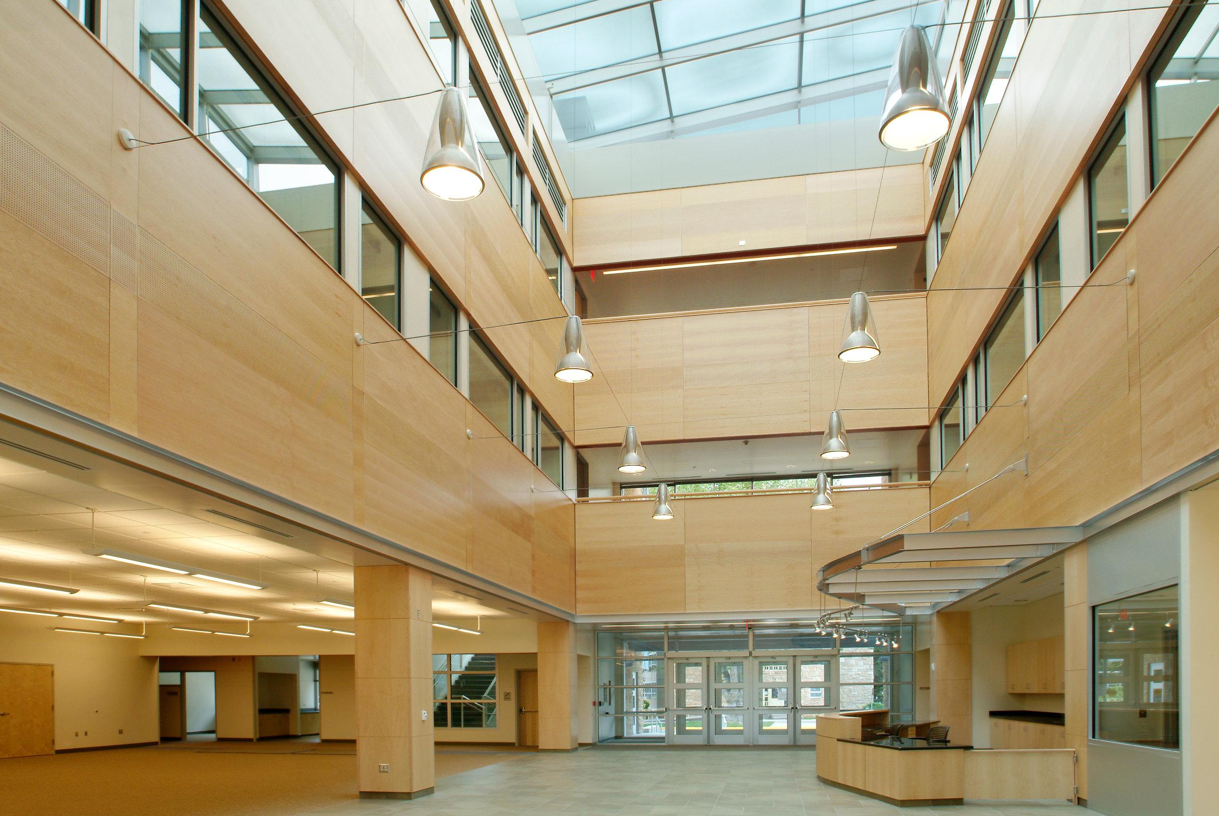 PIC 0514 Interior - Atrium 9.jpg