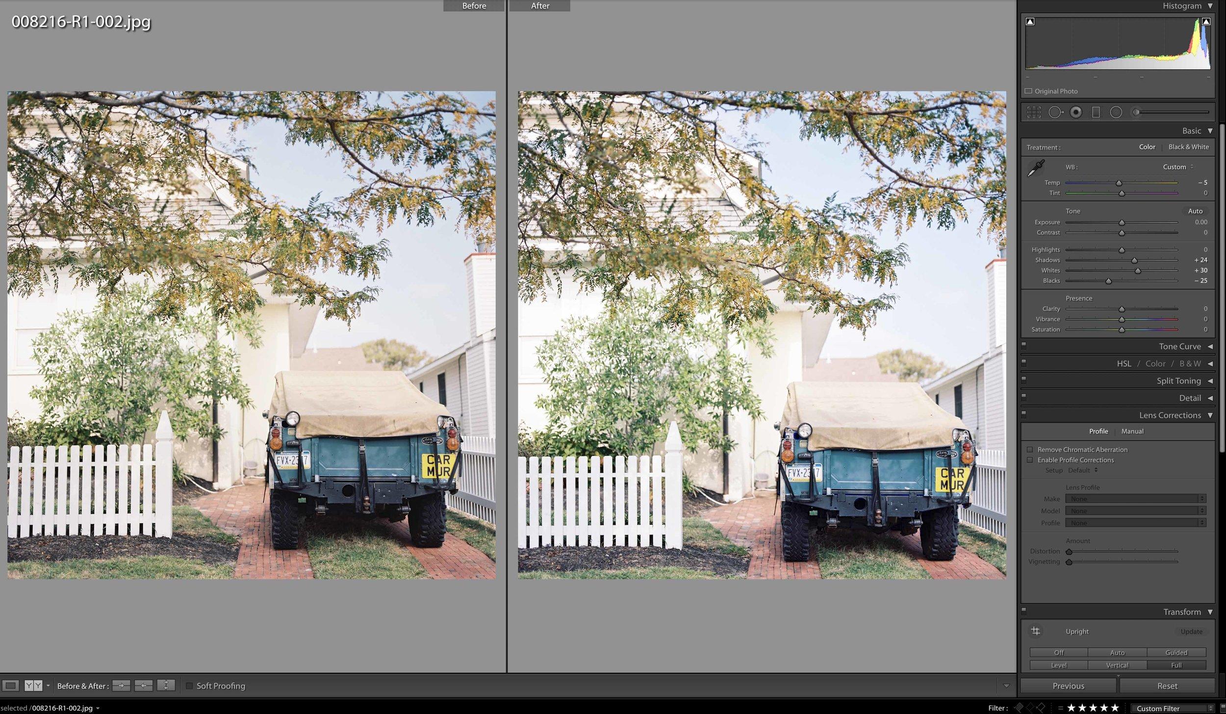 Hasselblad 500 C/M, Carl Zeiss Planar T* 2.8/80, Kodak Portra 400,Rated @ 200 ISO