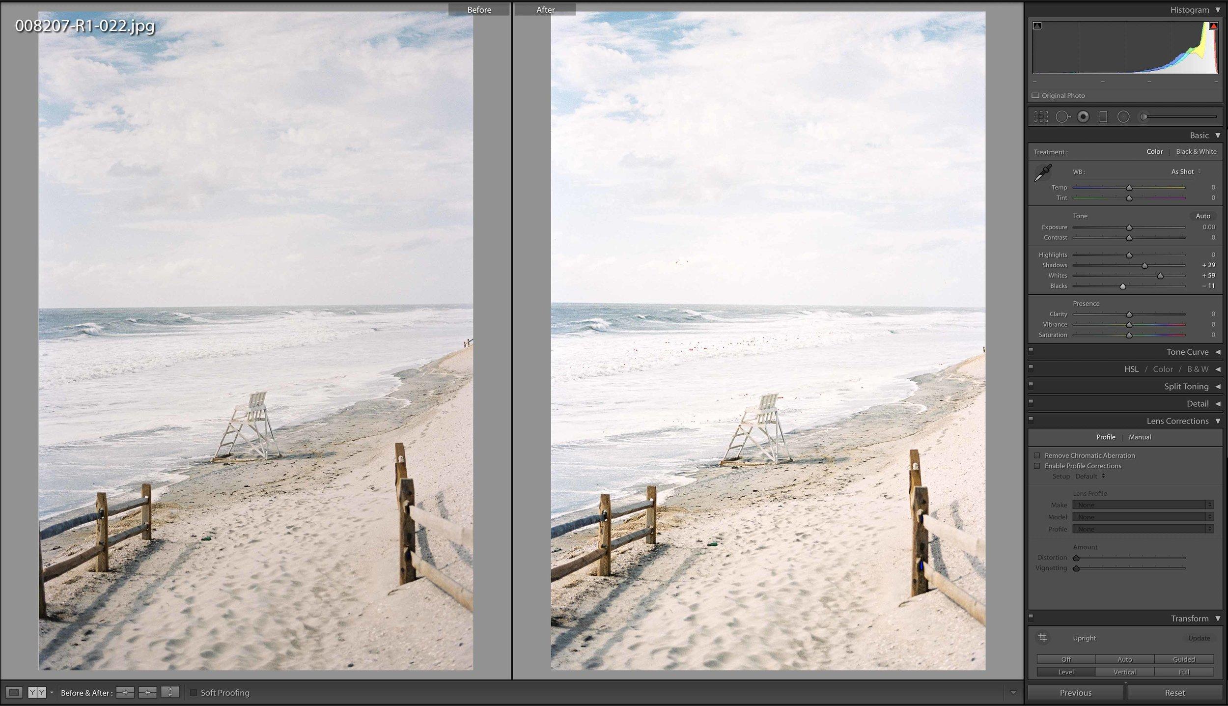Leica M6, Summicron-M 50mm f/2, Kodak Portra 400,Rated @ 200 ISO