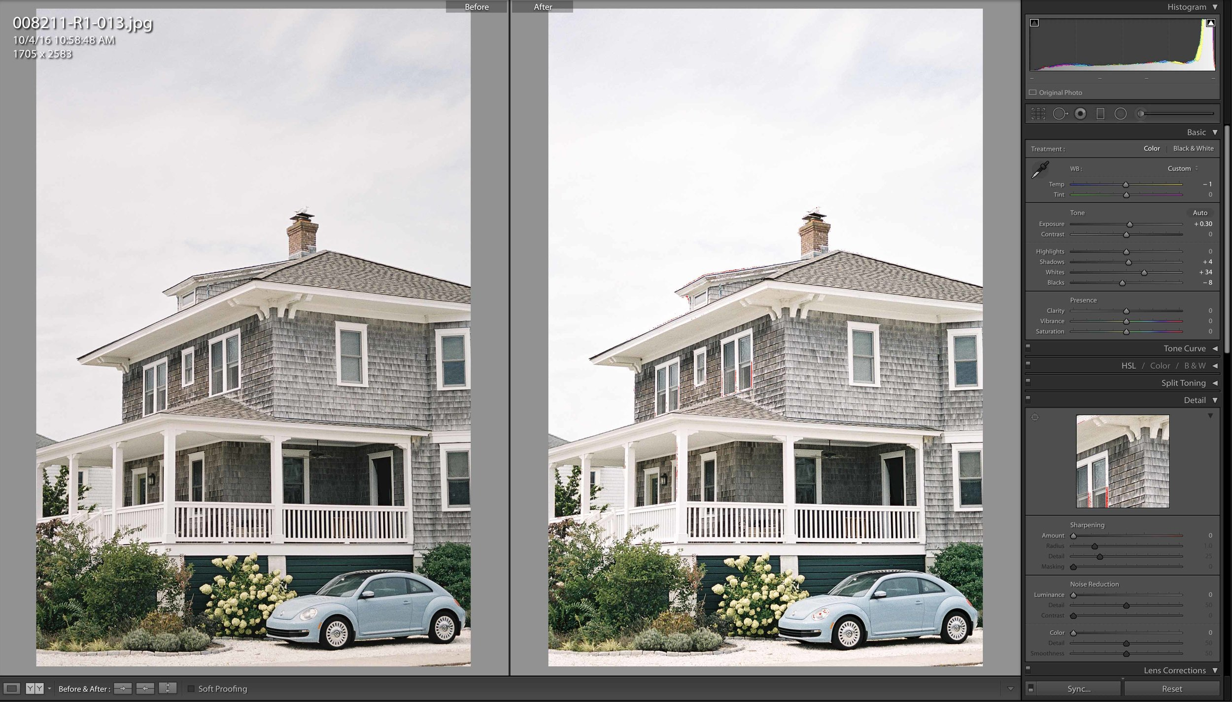 Leica M6, Summicron-M 50mm f/2, Kodak Portra 400, Rated @ 200