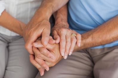 cutcaster-902659669-Elderly-couple-holding-hands-small.jpg