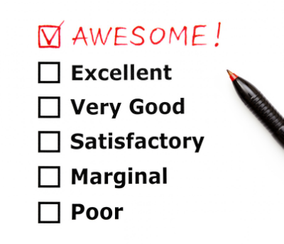 cutcaster-901948469-Awesome-customer-evaluation-form-small (1).jpg