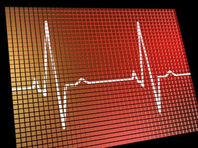 cutcaster-901671906-Heart-Rate-Monitor-Showing-Cardiac-And-Coronary-Health-small.jpg