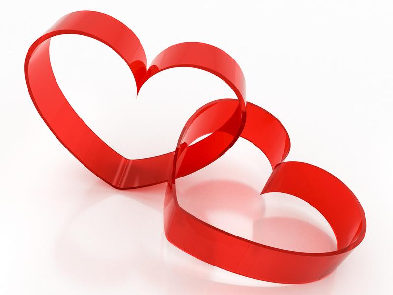 cutcaster-903023714-red-glass-heart-shaped-small.jpg