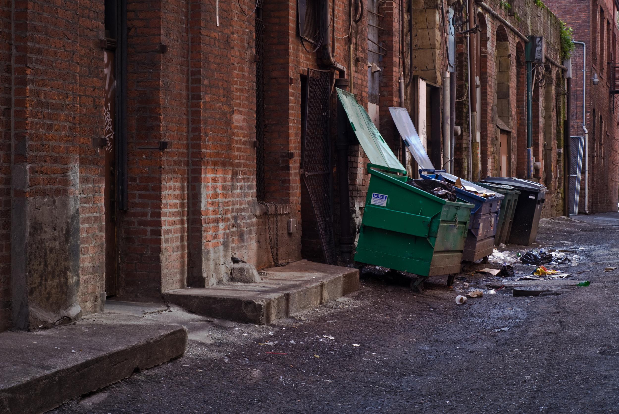 cutcaster-100918308-Horizontal-dumpsters-large.jpg