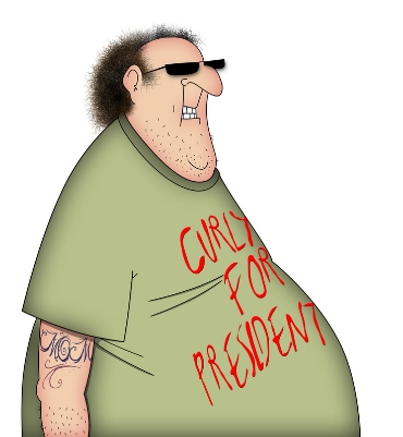 cutcaster-801178012-Curly-For-President-small.jpg