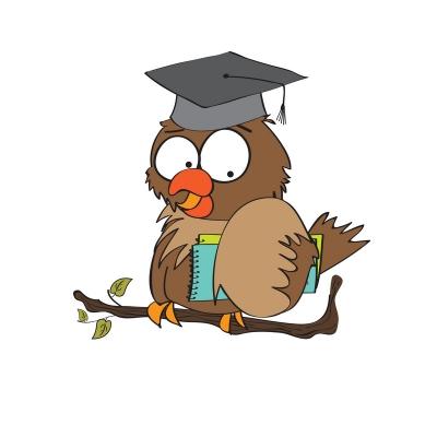 cutcaster-902861810-Owl-Teacher-in-vector-format-small.jpg