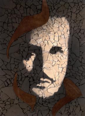 cutcaster-902723858-stone-picture-small.jpg
